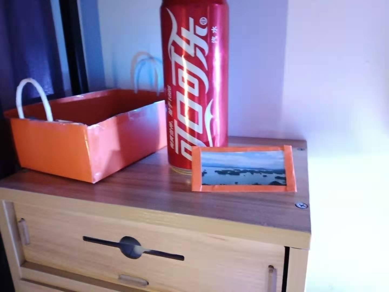 【DIY教程】喝完可乐瓶子不要扔,因为它可能会变成一个蓝牙音箱