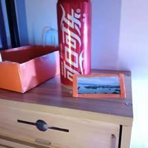其他平台创客教程推荐:【DIY教程】喝完可乐瓶子不要扔,因为它可能会变成一个蓝牙音箱